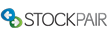 Logo StockPair