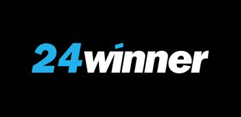24winner logo