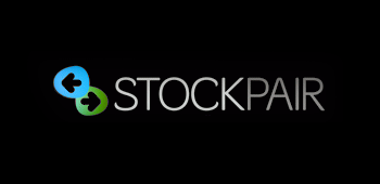 StockPair logo