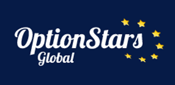 OptionStars Global logo